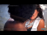 Mandinga - Papi Chulo (Official Video)_Full-HD.mp4
