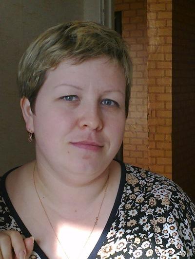 Людмила Коваленконикитина, 6 сентября 1976, Челябинск, id180676657