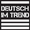 Deutsch im Trend - Учить немецкий Граце