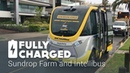 Sundrop Farm Intellibus Fully Charged