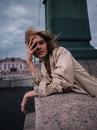 Станислав Лиепа фото #40
