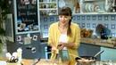 Rachel Khoo explores Melbourne's cuisine culture on SBS ONE