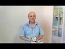 Отзыв о парящем натяжном потолке в Йошкар-Оле от Репы