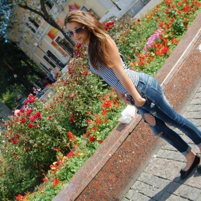 Natashka Todorova, 21 июня 1995, Одесса, id218300864