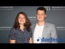 Нейрохирургия с доктором Реутовым. Детский инсульт