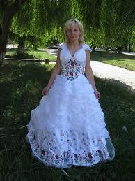 плаття для дівчаток 12 років ціна da98645545abb