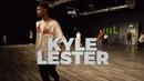 Marsha Ambrosius So Good Kyle Lester Movement Lifestyle