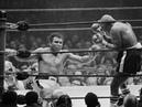 Muhammad Ali vs Earnie Shavers – Complete HD September 29, 1977