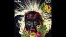 Paul Horn Altura Do Sol High Sun Full Album Vinyl 1976