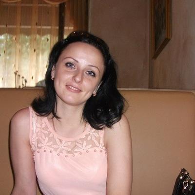 Ольга Ткаченко, 21 ноября 1984, Ставрополь, id226028812