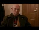из х/ф:Брат(1997 год)