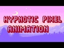 Pixel Movie Compliation Pixel Art Animation Retro Game Style Relaxing Pixel Cartoon