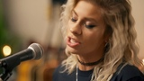 The Middle - Zedd, Maren Morris, Grey (Boyce Avenue ft Andie Case acoustic cover) on Spotify &amp Apple