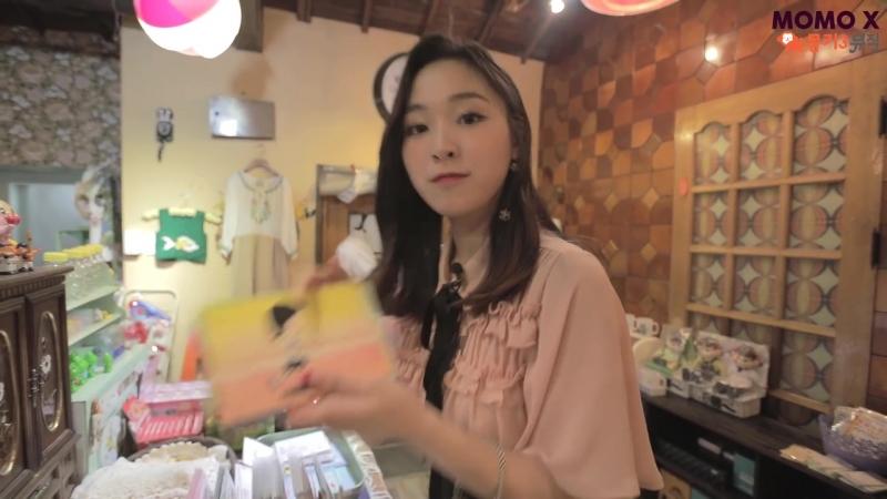 [말이 없다] [EP.147] 드림캐쳐 가현 편 (Ga Hyeon of Dreamcatcher)
