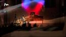 Beethoven Appassionata Sonata - Shuann Chai - Fortepiano - Live Concert - HD