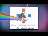59) Тема 3: Электромагнитные явления. Урок 59. Контрольная работа по теме Электромагнитные явления (Физика 8 класс)