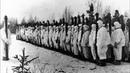 Ленинградский киножурнал 1943 №1 Leningrad Newsreel 1943 №1