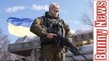 Депортация боевиков из ОРДЛО, Граница с Россией- Ров с крокодилами становится все реальней