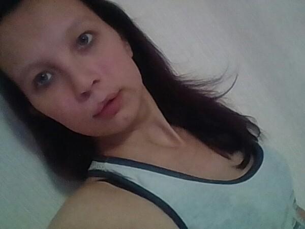 Dasha, 21, Arti