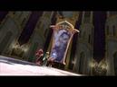 Школа Монстров 13 желаний / Monster High 13 Wishes на русском