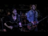 Terraplane sun part2 full show Live from Peavey Hollywood - shot on Sharpeye-Goinlive system