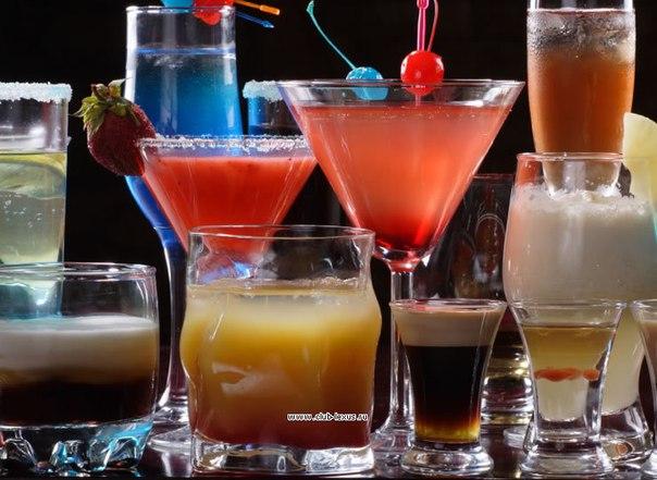Тесты на алкоголизм во время беременности