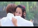 Term of Validaty for love Время любить тебя No Min Woo - Подари мне любовь