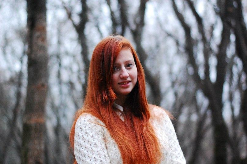 Valentina Shevchenko H Amp M Sweater Koton Blouse River