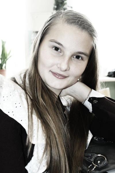 Алина Нуруллина, 29 января , Базарные Матаки, id15681856