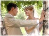 Различие отношений к любви мужчины и женщины — вебинар бесплатный