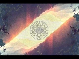 Rommek - Kaleidoscope