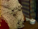 Джентльмены, которым не повезло_cоветский фильм-спектакль,экранизация,комедия,ГТРФ,1977