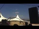 Agraba Space Bar Kazantip 2013