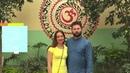 Отзыв Ксении Михеевой и Евгения Жданова курс подготовки преподавателей йоги Апрель 2018
