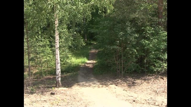OUT_ Лугининский парк 2 мин с плашкой
