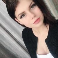 Аватар Сабины Симонян