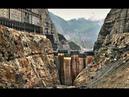 Эта нация способна на все: Как китайцы строят крупнейшие ГЭС в мире