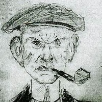 Иван Топорышкин