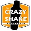 The Crazy Shake Barmen Show