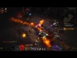 Diablo III 2018.09.29 - 22.06.47.03