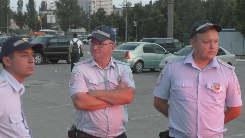 Денежные приметы инспектора Рыбакова 6 рота
