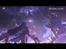 Kings Raid Promotion Video