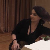 Maria Talvinskaya