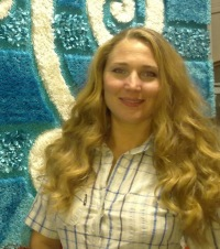 Виктория Решетникова, 25 июля , Нижний Новгород, id182878657