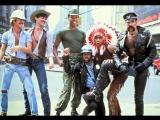 Village People - YMCA (1978)
