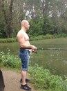 Евгений Панков фото #46