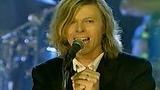 BBC Bowie 2000 (La nana de Martina)