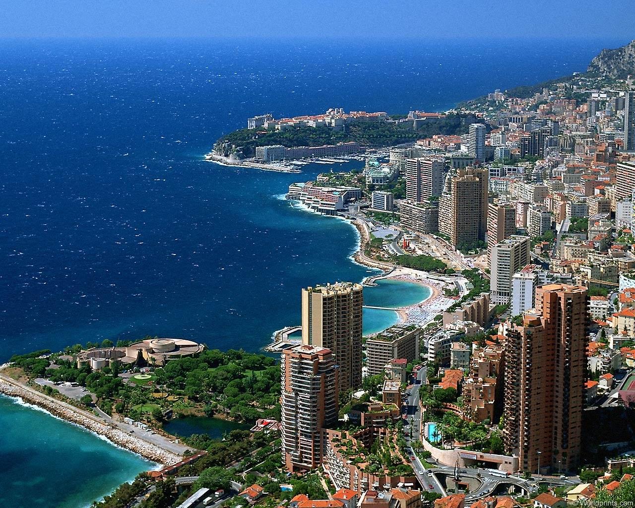 Monaco - Page 11 YG4L6vUtxBE