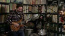 Circles Around The Sun at Paste Studio NYC live from The Manhattan Center