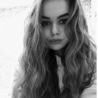 Виктория Благовестникова